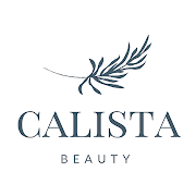Calista Beauty  Icon