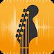 Riff Maestro - Androidアプリ