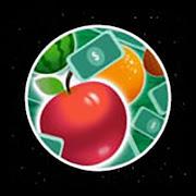 Money fruit