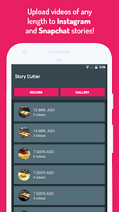 Story Cutter for Instagram 1