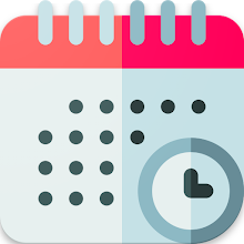 Timetable - For School College And Personal APK
