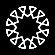 Taaraka: Astrology for the Modern Mind