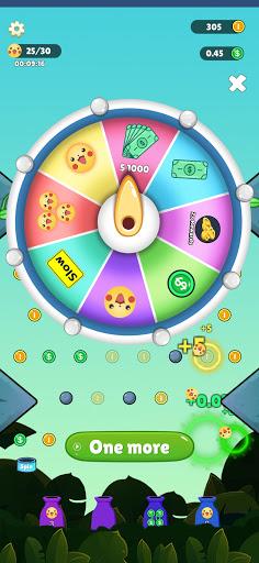 Plinko Carnival - Coin Plinko Master  screenshots 2