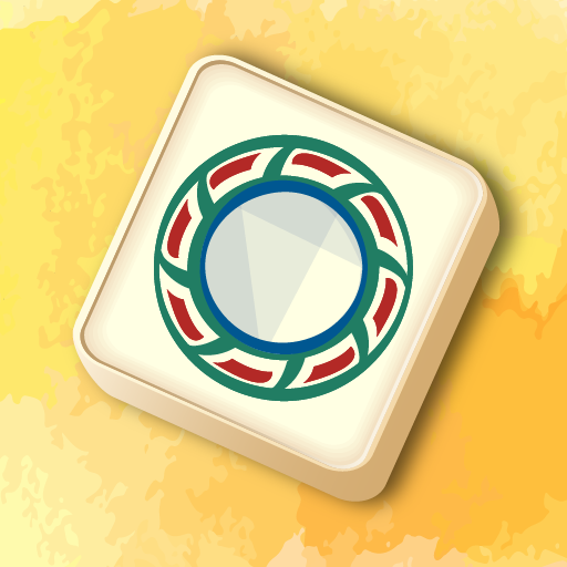 Tile World - Tile Puzzle & Match Brain Game