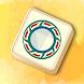 ブロック世界 無料ゲーム・ブロック消し・脳トレ・マッチ3パズル - Androidアプリ