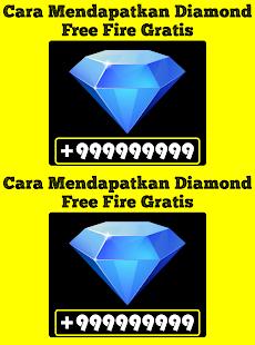 Image For Cara Mendapatkan Diamond Free Fire Gratis Versi 1.0.1 3