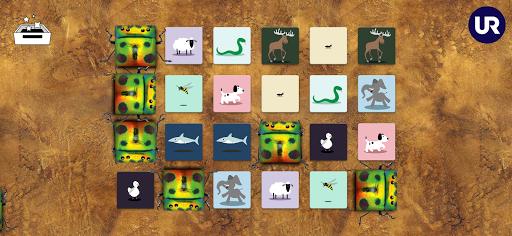 Tripp, Trapp, Tru00e4d 2.1.37 screenshots 5
