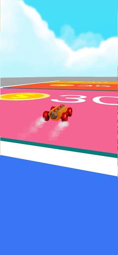 Shift Race screenshots 4