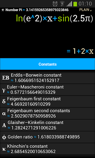 prime calc screenshot 3