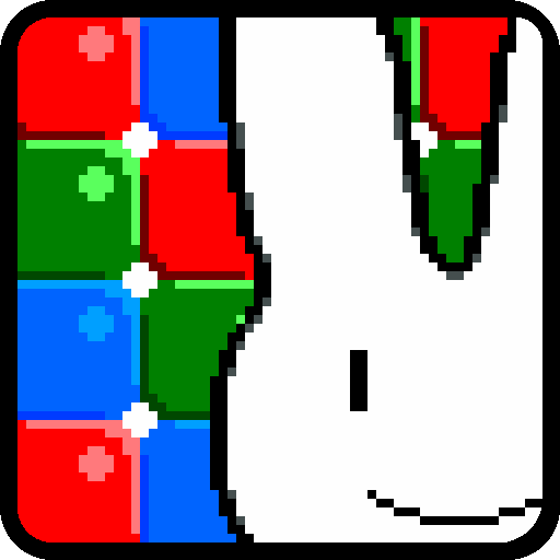 Brobbit For PC Windows (7, 8, 10 and 10x) & Mac Computer
