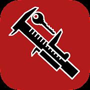 KeyDecoder
