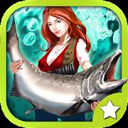 MainStream Fishing