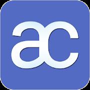 English Pronunciation and Phonetics AudioClass