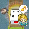 Liar's Board Game Liar Bridge game apk icon