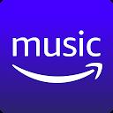 Amazon Music: Ascolta e scarica musica