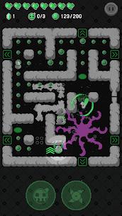 Baixar Dungeon of Weirdos MOD APK 1.0.5 – {Versão atualizada} 5