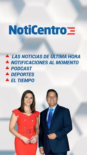 Foto do Noticentro.TV