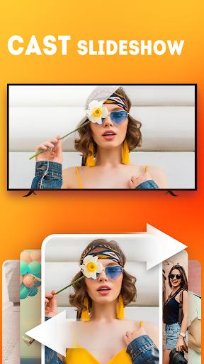 EasyCast - cast phone to tv, Roku, Fire TV, Xbox apktram screenshots 5