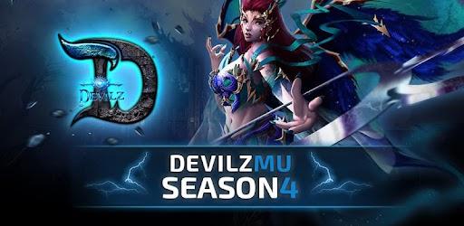 DevilzMu APK 0