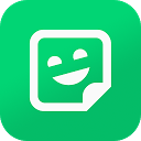 Sticker Studio - WhatsApp Sticker Maker