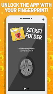 Secret Folder  Hide For Your Pc | How To Download (Windows 7/8/10 & Mac) 2