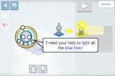 Lightbot - Programming Puzzlesのおすすめ画像1