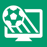Soccer Live on TV - Telefootball