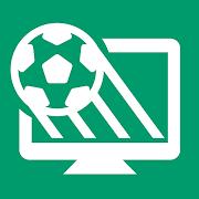 Soccer Live on TV - Telefootball