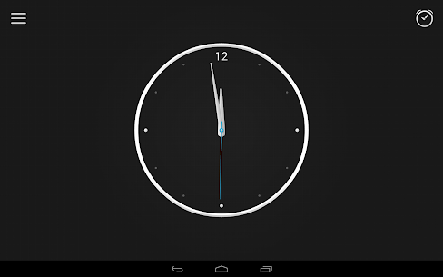 Alarm Clock Mod Apk 2.9.8 (Premium/Paid Features Unlocked) 9