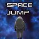 Space Jump - Adventure of Milky Way APK