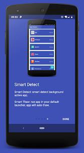 App Freezer Apk, App Freezer Apk Download, New 2021* 3
