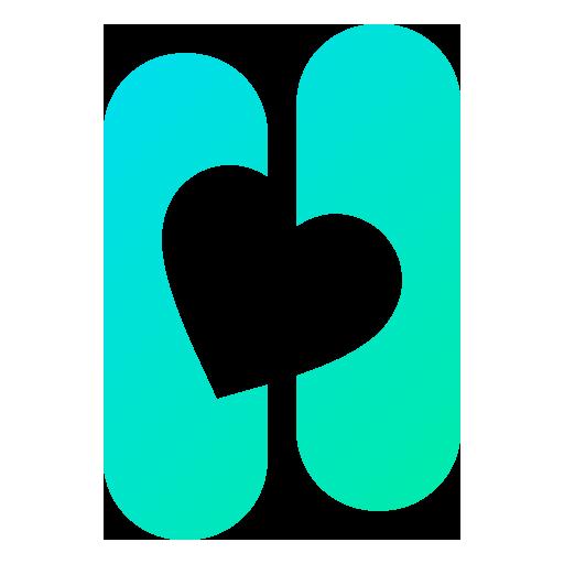 dating app i hällesjö- håsjö)