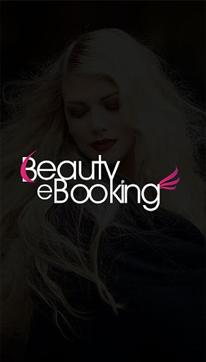 BeautyeBooking 1.7.13 screenshots 1