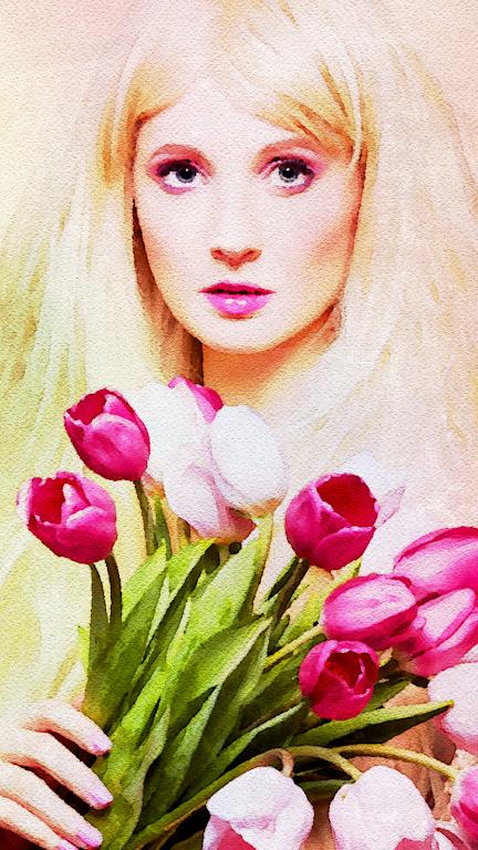 Aquarella  poster 5