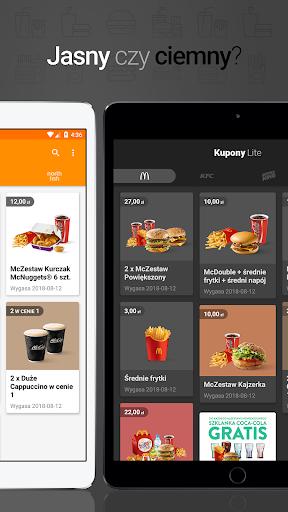 Kupony do Maka - Lite 2.4.6 Screenshots 9