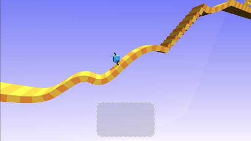 Draw Climber 1.11.12 screenshots 14