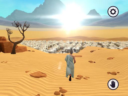 Muslim 3D 1.5 Screenshots 12