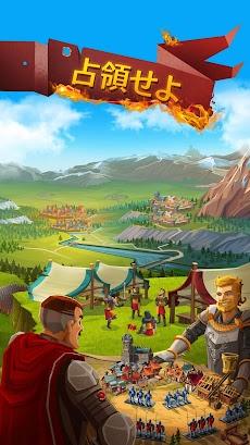 エンパイア・フォーキングダム MMORPGのおすすめ画像5