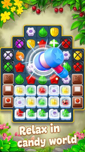 Candy Pop 2022 1.21 screenshots 3