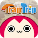 TrapTrip - Androidアプリ