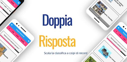 Doppia Risposta 2.0.0 screenshots 7