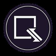 MQTIZER - Free MQTT Client