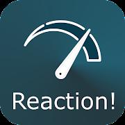 Reaction Time | Reflex Enhancer Game