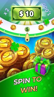 Lucky Match - Win Real Money 2.4.1 screenshots 4