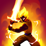 Stickman Legends icon