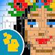 Conceptis Block-a-Pix