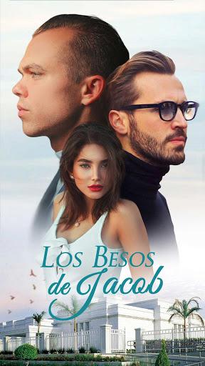 Manobook-Los Besos de Jacob-Biblioteca portu00e1til 5.1.5 Screenshots 2