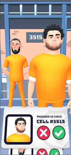 Prison Life! 1.0.11 screenshots 2