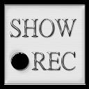SHOWROOM録画アプリ『SHOWREC』