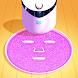 メイクアップDIY - Androidアプリ